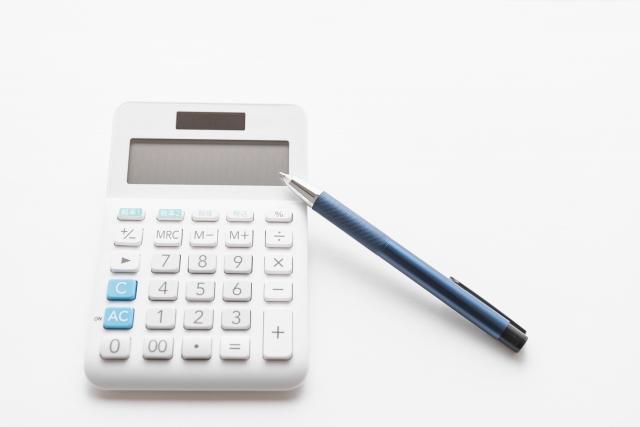 [迷信] 2の累乗による割り算と右シフトは等価