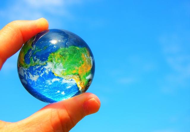 環境変数を参照する