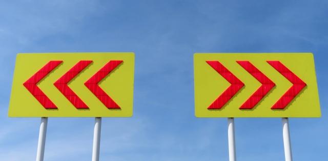 1.4 指定された整数型が「符号ビット+絶対値」か否かを判定する。
