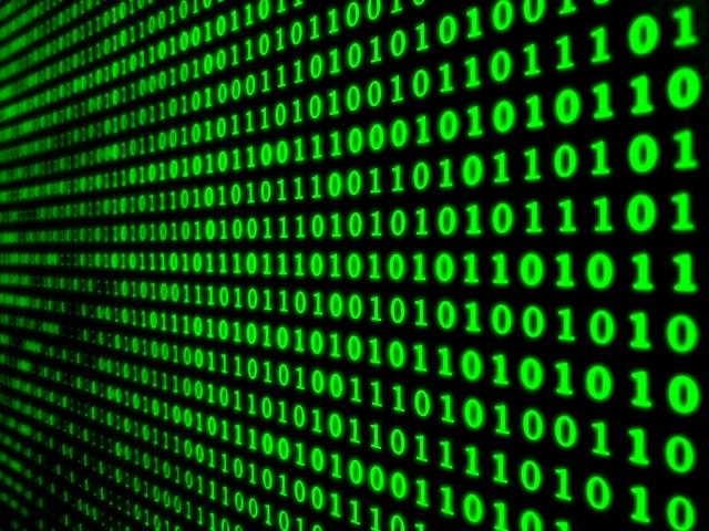 8.2 バイナリファイルから変数 (ポインタ以外) を読む。