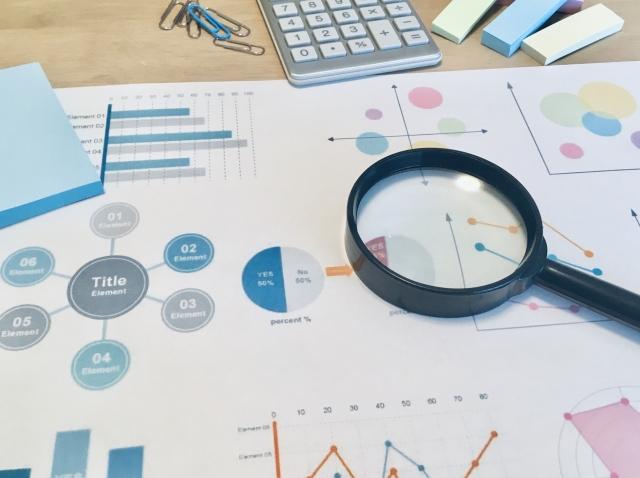 5. 一般のデータ型に関するテンプレート