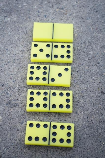 3. 配列に関するテンプレート