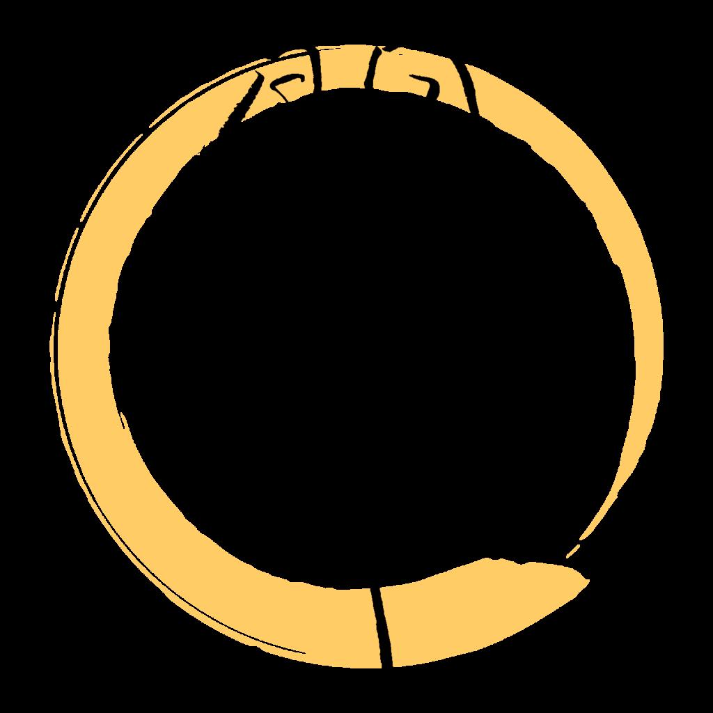 10.1 閏年の高速判定 (グレゴリオ暦/ユリウス暦)