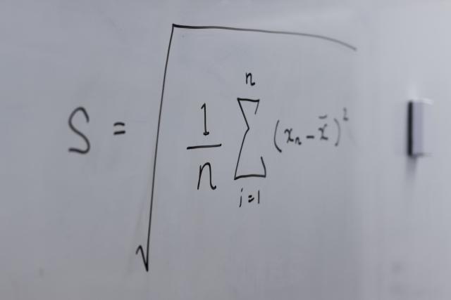 [C99] 第3回 関数