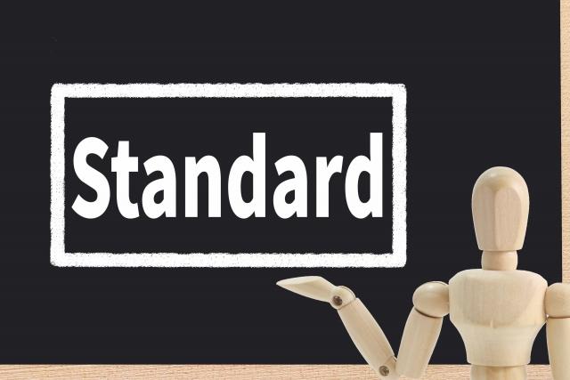 [C99] 第12回 標準Cライブラリ